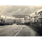 Thumbnail image for Pitcairn Road, Warley