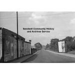 Thumbnail image for Roebuck Lane, Smethwick