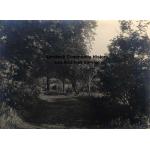 Thumbnail image for Smethwick Hall, Smethwick: drive