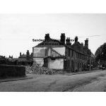 Thumbnail image for West Street, Smethwick