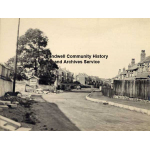 Thumbnail image for Woodbourne Road, Warley