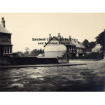 Thumbnail image for Junction of Woodbourne Road, Warley and Abbey Road, Bearwood, Smethwick