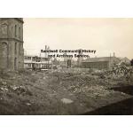 Thumbnail image for Birmingham Corporation Tram Depot, Oldbury Road, Smethwick