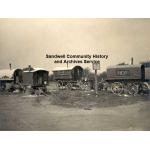 Thumbnail image for Gypsy Camp, Roebuck Lane, Smethwick