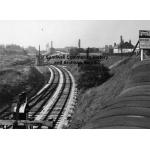 Thumbnail image for Smethwick West Railway Station, Oldbury Road, Smethwick