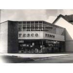 Thumbnail image for Tesco, High Street, Smethwick