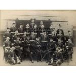 Thumbnail image for Smethwick Rifle Volunteers, Smethwick