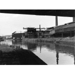 Thumbnail image for Walsall Canal, Tipton