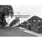 Thumbnail image for Moat Road, Oldbury