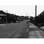 Thumbnail image for Monckton Road, Oldbury