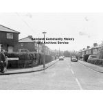 Thumbnail image for Moore Crescent, Oldbury