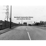 Thumbnail image for Newbury Lane, Oldbury