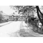 Thumbnail image for Oak Road, Brandhall