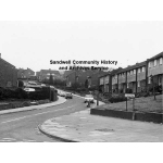Thumbnail image for Oldacre Road, Brandhall