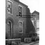 Thumbnail image for Orchard Street, Oldbury