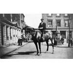 Thumbnail image for Oldbury Town Square