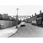 Thumbnail image for Pool Lane, Oldbury