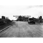 Thumbnail image for Pottery Road, Warley