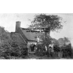 Thumbnail image for Pottery Road, Warley: cottage