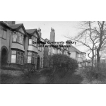 Thumbnail image for Pound Road, Warley: before widening
