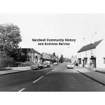 Thumbnail image for Pound Road, Oldbury