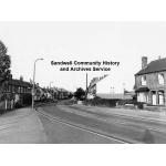 Thumbnail image for Penncricket Lane, Oldbury
