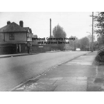 Thumbnail image for Perry Hill Road, Oldbury