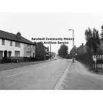 Thumbnail image for Rood End Road, Oldbury