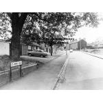 Thumbnail image for St James Road, Oldbury