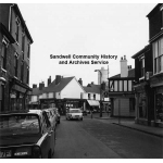 Thumbnail image for Five Ways, Langley