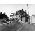 Thumbnail image for Station Road, Oldbury