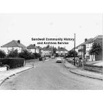 Thumbnail image for Swan Crescent, Oldbury