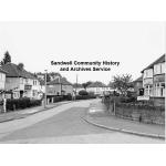 Thumbnail image for Sycamore Road, Oldbury