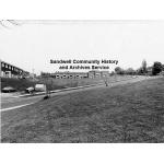 Thumbnail image for Tame Road, Oldbury