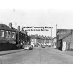 Thumbnail image for Tat Bank Road, Oldbury
