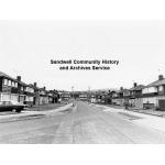 Thumbnail image for Theodore Close, Oldbury