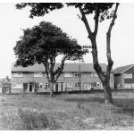 Thumbnail image for Titford Road, Oldbury
