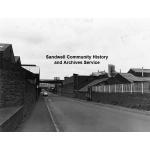 Thumbnail image for Trinity Street, Oldbury