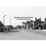Thumbnail image for Vicarage Road, Oldbury