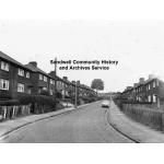 Thumbnail image for Wallace Road, Oldbury