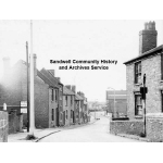 Thumbnail image for West Bromwich Street, Oldbury