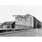 Thumbnail image for Langley Distillery Ltd, Crosswells Road, Langley