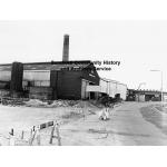 Thumbnail image for London Works Steel Co., Ltd., Oldbury