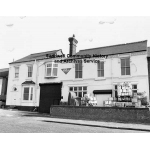 Thumbnail image for Parkes Confectionery, Crosswells Road, Langley