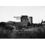 Thumbnail image for Rood End Foundry, Tat Bank Road, Oldbury