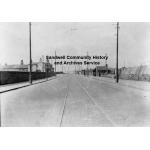 Thumbnail image for Birmingham Road, Oldbury