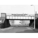 Thumbnail image for Langley Green Road, Oldbury