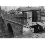 Thumbnail image for Birmingham Canal Navigation - Brindley's Old Main Line, Oldbury: Stone Street Bridge