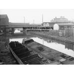 Thumbnail image for Thomas Clayton (Oldbury) Ltd., Oldbury
