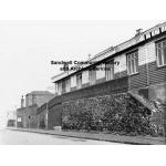 Thumbnail image for Oldbury & Bromford Lane Railway Station, Oldbury